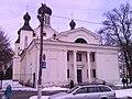 Церковь переделана из кинотеатра - panoramio.jpg