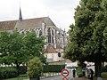 Церковь сен-Пьер - panoramio (15).jpg