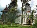 Црква Св.Петке у В.Орашју.JPG