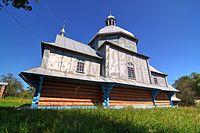 Черемхів церква.jpg