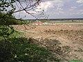 Щепановичи, Belarus - panoramio (4).jpg