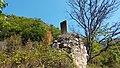 Եկեղեցի Չափնիում3.jpg
