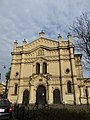 בית כנסת טמפל, קז'ימייז', קרקוב (11).jpg