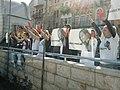 הפגנה להסגרת דורסי לי זיתוני בחיפה.jpg