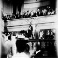 הקונגרס הציוני השלישי - באזל 1899.-PHG-1052683.png