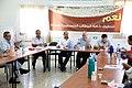 ישיבת ועדת המעקב העליונה של הציבור הערבי.JPG