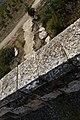 רכבת העמק - מעבירי מים והסוללה - צומת העמקים - עמק יזרעאל והגלבוע (86).JPG