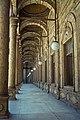 الاعمدة الرخامية بمسجد محمد علي.jpg