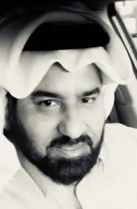 الكاتب عبدالله السالم.webp
