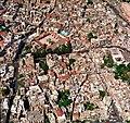 جزء من المدينة القديمة في طرابلس شمال لبنان.jpg
