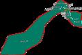 خريطة مدن محافظة الجيزة.png