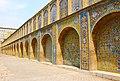 دیوار کاخ گلستان.jpg
