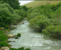 رودخانه رودبال ایج.png