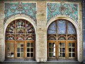 عمارت مسعودیه XIV.jpg