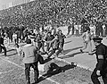 كارثة ملعب الزمالك 1974.jpg
