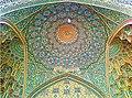 مدرسه جهارباغ اصفهان-12.jpg