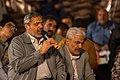 یادواره شهدا و گردهمایی اساتید و دانش آموختگان دبیرستان حافظ قم 36.jpg