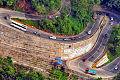 വയനാട് ചുരം 2014-04-27 19-47.jpg
