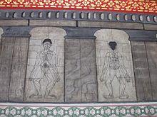 thai massage intim thai corner
