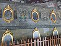 วัดพระเชตุพนวิมลมังคลารามราชวรมหาวิหาร (วัดโพธิ์) เขตพระนคร กรุงเทพมหานคร (13).jpg