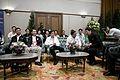 สมัชชาประชาชน พรรคประชาธิปัตย์ วาระประชาชนภาคกลาง จังห - Flickr - Abhisit Vejjajiva (4).jpg