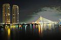 สะพานพระราม 8.jpg