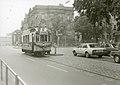 """""""Münster Bierbähnle"""" ca. 1980er, Olgastraße Ecke Frauenstraße, Ulm 01.jpg"""