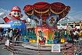 ふわふわスーパーマリオ (3535402744).jpg