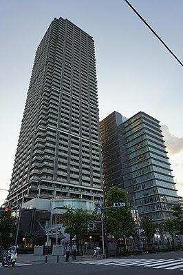 トルナーレ日本橋浜町.jpg