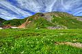 乗鞍岳畳平 - panoramio (3).jpg