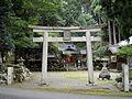 八幡神社 - panoramio (46).jpg