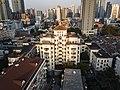 华业公寓·上海静安·俯拍.jpg