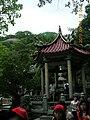 厦门市思明区景色-南普陀寺 - panoramio (4).jpg