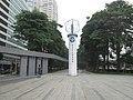台中市北區 國立自然科學博物館前廣場 - panoramio.jpg