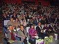 台北市藥劑生公會第16屆第3次會員大會 - panoramio - Tianmu peter (6).jpg