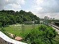 小型足球场(现已改成练车场) - panoramio.jpg