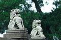 广州烈士陵园Scenery in Guangzhou, China - panoramio (2).jpg