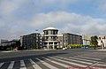 建设广场 吉林省艺术学院 - panoramio.jpg