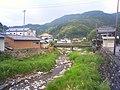 廻沢川 - panoramio.jpg