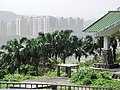 忘憂谷 Lotus Valley - panoramio.jpg