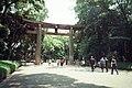 明治神宮 Tokyo Japan Kodak 500t 5219 Lomo Lc A (184827003).jpeg