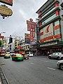 曼谷唐人街20190824 10.jpg
