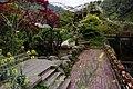 杉林溪药花園 Shanlinxi Medicinal Herbs Garden - panoramio.jpg