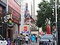 杏花嶺區 Xinghualing District - panoramio.jpg