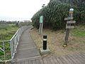 桃園觀音白沙岬燈塔 19 (14979506848).jpg