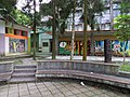 桃山國小 Taoshan Elementary School - panoramio (1).jpg