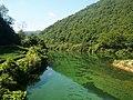 桐木溪 - Tongmu River - 2015.07 - panoramio.jpg