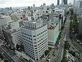梅田阪急ビルオフィスタワー - panoramio (10).jpg