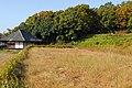 櫨谷の法泉寺 - panoramio.jpg