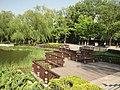 步道 - Boardwalk - 2011.05 - panoramio.jpg